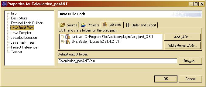 Junit Les Tests Unitaires En Java