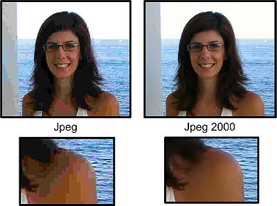exemple de format jpg